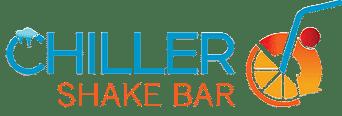 Shake Bar logos